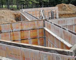 digging basement cost mccain construction why build a basement