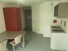 chambre du crous résidence universitaire crous ausone pessac chambre flickr