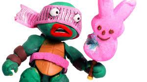 ninja turtle color changer teenage mutant ninja
