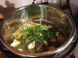 cuisiner avec ce que l on a dans le frigo recettes instant pot cuisiner avec micheline
