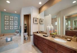 interior decorating homes model home interior decorating glamorous decor ideas new model