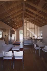 Shotgun House Design Interior Of 500 Sq Ft Modern Shotgun House Tiny And Small Homes