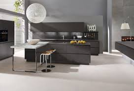 red modern kitchen kitchen amazing black and white dining chairs kitchen dining