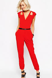 dressy jumpsuits dressy jumpsuits for clothing styles