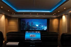 home automation lighting design dls smart home automation