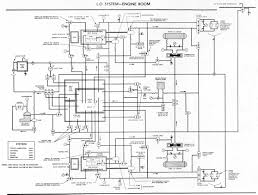 c f u0027o u0027 class submarines diesel engines