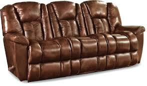 cognac leather reclining sofa leather reclining sofa cognac leather reclining sofa leather