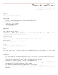 resume template free download australian browse free resume templates download australia styles free resume