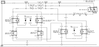 kw w900 wiring diagram fixya
