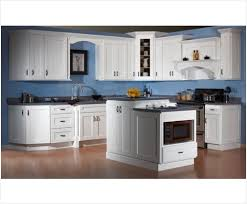 small kitchen color schemes good quality inoochi