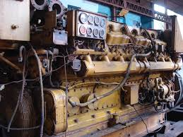 cat d398 used engines for sale capital reman exchange
