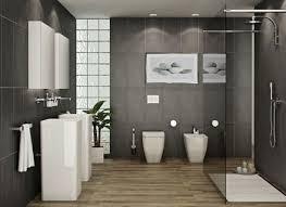 small bathroom design ideas color schemes bathroom tile paint color schemes home decorating ideas and tips