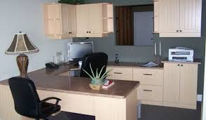 Custom Office Furniture by Asheville Custom Office Furniture Design Installation U0026 Consult