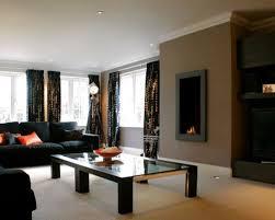 nice room colors nice living rooms glamorous nice living room brilliant nice living