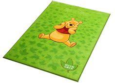 abc italia tappeti tappeto disney actionline di abc italia rugs collection