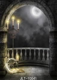 background on halloween popular silhouette photography buy cheap silhouette photography