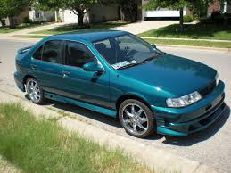 nissan sentra lec modified 1996 nissan sentra images reverse search