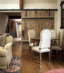 Barn Style Interior Sliding Doors Wood Interior Sliding Barn Doors