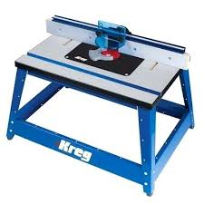 bosch router table lowes portable router table more views bosch ra1181 benchtop router table