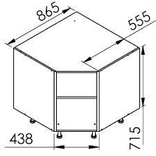 meuble bas d angle pour cuisine meuble bas d angle pour cuisine ferrure dangle smart corner