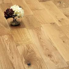 natural wood floor u2013 laferida com