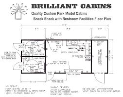 design floor plans free online make your own house plans 1 design your own floor plans free