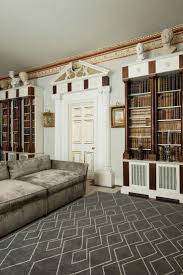 230 best carpet images on pinterest area rugs texture and