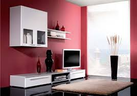 interior home colors interior house paint trends house interior