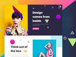 home office graphic design jobs design experimenting colors by ishtiaq khan parag tag