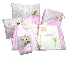 Quinceanera Photo Albums Quinceanera Accessories Acessorios Para Quinceanera Quinceanera