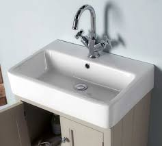Bathroom Sink And Vanity Unit by Vanity Units Both Wall Hung U0026 Freestanding With Draws U0026 Cupboards