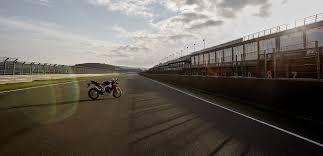 cbr motorbike for sale 2017 cbr1000rr honda powersports