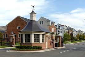 Oak Creek Homes Floor Plans by Upper Marlboro Md New Homes For Sale Toll Brothers At Oak Creek
