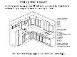 mocha kitchen cabinets 10 x 10 rta cabinets discount kitchen