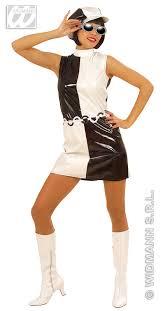 60s 70s u003e womens u003e online fancy dress shop u003e fancy dress forever