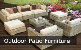 Home Decor Online Sales Beautiful Patio Furniture Online 96 With Additional Home Decor