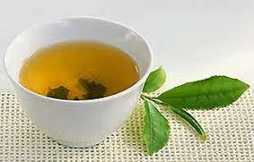 alimenti prostata alimentazione naturale prostata speranze da soia t礙 verde
