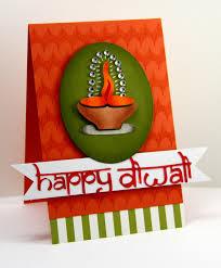 happy diwali card diy diwali greeting cards pinterest diwali