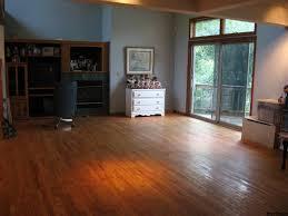 Probilt Laminate Flooring 23 Indian Ladder Dr Altamont Ny 12009 Altamont Real Estate