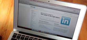 Where To Post Resume On Linkedin How To Instantly 17x Your Visibility On Linkedin Inc Com