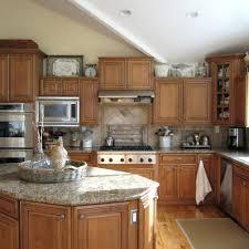 kitchen cabinets refinishing ideas kitchen cabinet refinishing ideas medium size of kitchen cabinets