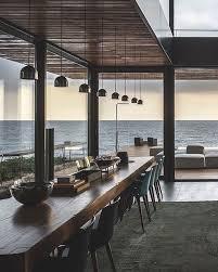 best 25 luxury beach homes ideas on pinterest luxury homes
