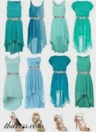 6 grade graduation dresses graduation dresses for grade 6 2018 2019 b2b fashion