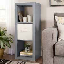 better homes and gardens bookcase furniture home literarywondrous better homes and gardens bookcase