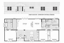 two story modular home floor plans modular home floor plans illinois best of two story modular home