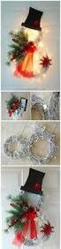 diy christmas decorations 25 sparkling christmas lighting decoration ideas diy projects and