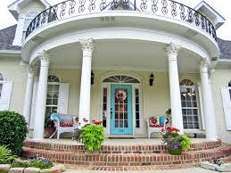 porch designs for small houses home design