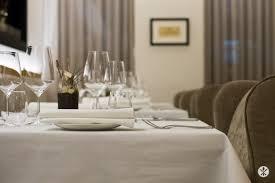 Esszimmer Coburg Restaurant Guide Michelin 2018 Deutschland U2013 Alle Deutschen Sterne