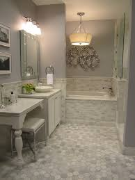 marble bathrooms ideas marble bathtub deck design ideas