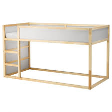 loft beds ikea twin loft bed with slide 139 mydal bunkbed into a